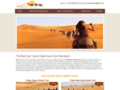 Détails : Morocco day trips from Marrakech to Imlil Atlas mountains