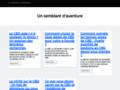 Détails : marrakech desert tour to fes