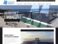 Détails : Bureau des congrès et des événements de Marseille