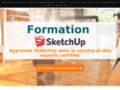 site http://www.marseille-depannage-informatique.fr