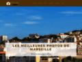 Détails : Photo Marseille : les meilleurs photos de Marseille