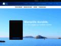 Marseille spectacle et biletterie en ligne