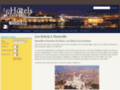 marseille Hôtels Provence : réservez votre hôtel à marseille