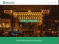 Détails : Hôtel à Marseille : Prestation, tarifs, établissement...