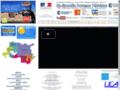 Marseille Web Télévision