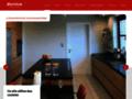 Détails : Martibel, spécialiste en conception de cuisine en Belgique