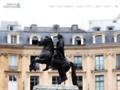 Avocats Martin Associés Ile de France - Paris