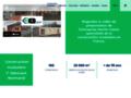 Détails : Martin Calais : une entreprise spécialisée dans la construction modulaire en France