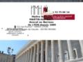 www.martin-humbert-avocat-lyon.fr