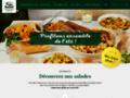 bon reduction sur www.martinet.fr