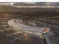 Détails : Aéroport Martinique Aimé Césaire
