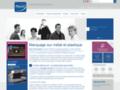 Martin Technologies Maine et Loire - Lézigné