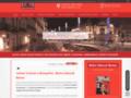 Détails : Avocat en droit de la famille à Montpellier