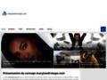 Détails : Comment optimiser son référencement naturel avec un site one page ?