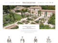 Mas Collection - Villa de Luxe en Provence