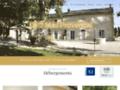 Détails : Le 7 Mas Provençal