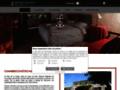 Détails : Chambres d'hôtes