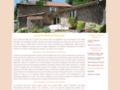 Détails : Vacances en provence