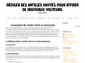 Mas Dom Pater - St Rémy de Provence (13)