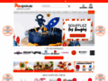 Le Blog Culinaire de MaSpatule.com