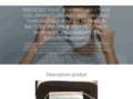 Détails : Masques chirurgicaux jetables à petit prix