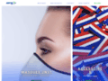 Détails : Boutique de masques aertec