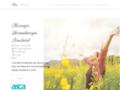 Détails : Réflexologie et massages à Neuchâtel en Suisse