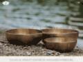Massage bien-�tre aux huiles essentielles en Suisse