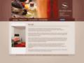 Massages Lausanne, Naturopathe, Aromathérapie