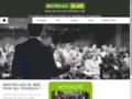 MASTERCLASS Du Web, Formations marketing digital
