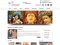 Mata Ki Chowki   Mata ka jagran   jagran organizer in delhi
