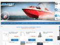 le spécialiste de l'équipement pour bateaux