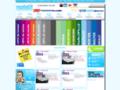 Partenaire de Achat en ligne lits literie matelas sommiers electriques couettes oreillers de Karaokeisrael.com