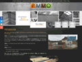 Détails : Matériaux de construction Caen (14)