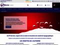 Détails : Location et vente de matériel de Chantier