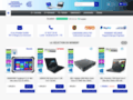 PC Portable occasion - Achat de PC pas cher