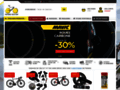 Détails : Materiel-velo, magasin de vélo sur internet