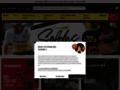 Détails : Matériel Vélo pour les cyclistes
