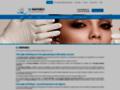 Détails : Chirurgie esthétique visage Bruxelles