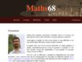www.maths68.fr/