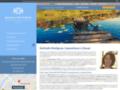 Détails : Hypnothérapeute à Douai