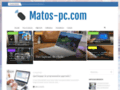 Matos PC