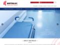 Détails : Entreprise de machines industrielle - Matrelec