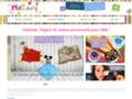 Détails : Une multitude d'idée cadeau pour les nouveaux nés