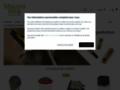 www.maunakea.be/