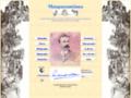site http://www.maupassantiana.fr