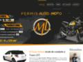 Détails : M'Auto School auto école