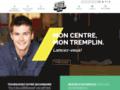 Formation Professionnelle et Technique au Québec