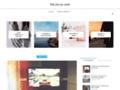 Détails : Ma vie sur web