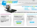 webconférence pour TPE et PME